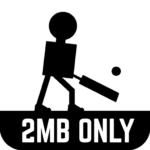 Cricket Black 2 (Mod) 1.0.2