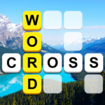 Crossword Quest (Mod)