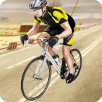 Cycle Racing Games – Bicycle Rider Racing (Mod) 1.0.11