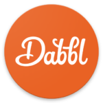 Dabbl – Your time well spent (Mod) 1.40