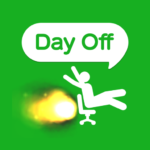 Day Off (Mod) 1.1.5