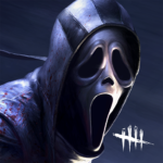 Dead by Daylight (Mod) 3.6.14
