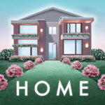 Design Home: House Makeover (Mod) 1.49.017