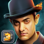 Dhoom:3 The Game (Mod) 4.2