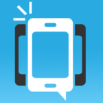 DialMyCalls SMS & Voice Broadcasting (Mod) 3.11.6