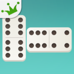Dominoes Jogatina: Classic and Free Board Game (Mod) 4.7.0