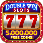 Double Win Vegas – FREE Slots and Casino (Mod) 3.11.01