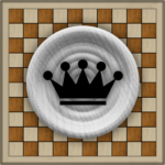 Draughts 10×10 – Checkers (Mod) 11.5.0