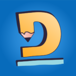 Drawize – Draw and Guess (Mod) 2.6