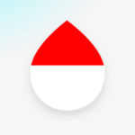 Drops: Learn Indonesian language for free! (Mod) 34.28