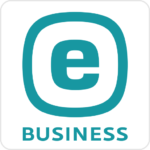 ESET Endpoint Security (Mod) 2.7.21.0