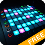 Easy Drum Machine – Beat Machine & Drum Maker (Mod) 1.2.6