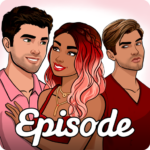 Episode – Choose Your Story (Mod) 12.60.2