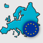 European Countries – Maps, Flags and Capitals Quiz (Mod)  3.0.0