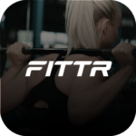 FITTR – Fitness & Nutrition (Mod) 5.9.1