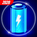 Fast charging – Charge Battery Fast (Mod) 2.1.20