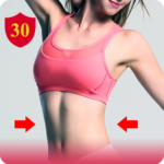 Female Fitness – Women Workout – Lose Belly Fat (Mod) 7.0