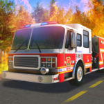 Firefighters (Mod) 1.0.12