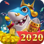 Fishing Casino – Free Fish Game Arcades (Mod) 1.0.3.9.0