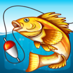Fishing For Friends (Mod) 1.57