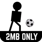 Football Black (Mod)  1.10.4