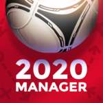 Football Management Ultra 2020 – Manager Game (Mod) 2.1.34