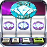 Free Triple Double Diamond Pay (Mod) 3.1