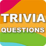 Free Trivia Game. Questions & Answers. QuizzLand. (Mod)    1.1.848