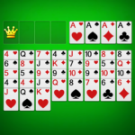 FreeCell Solitaire – Classic Card Games (Mod) 1.5