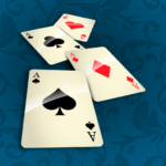 FreeCell Solitaire: Classic (Mod) 1.1.6