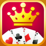 FreeCell Solitaire (Mod) 2.9.498