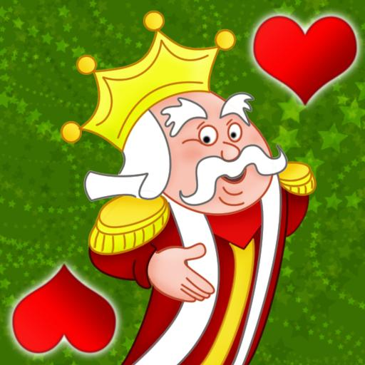 Freecell Solitaire (Mod) 5.0.1646