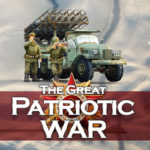 Frontline: The Great Patriotic War (Mod) 0.3.0
