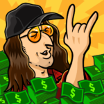Fubar: Just Give'r – Idle Party Tycoon (Mod)   2.12.1