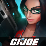G.I. Joe: War On Cobra – Build. Fight. Conquer. (Mod) 1.1.8