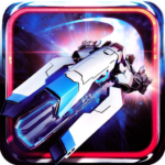 Galaxy Legend – Cosmic Conquest Sci-Fi Game (Mod) 2.1.3