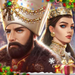 Game of Sultans (Mod) 2.4.03