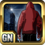 Gangster Nation (Mod) 1.1.3