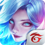 Garena AOV – Arena of Valor: Action MOBA (Mod) 1.34.1.5