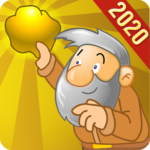 Gold Miner – Classic Game (Mod) 2.4.1