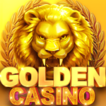 Golden Casino: Free Slot Machines & Casino Games (Mod) 1.0.306