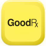 GoodRx Drug Prices and Coupons (Mod) 6.0.54