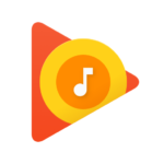 Google Play Music (Mod) 8.23.8428-1.Q