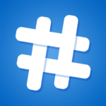 Hashtags for promotion (Mod) 1.0.745-72