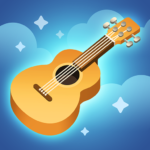 Healing Tiles – Guitar & Piano (Mod) 01.00.76