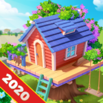 Home Master – Cooking Games & Dream Home Design (Mod) 1.0.15