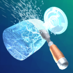 ICE carving 3D (Mod) 3.2