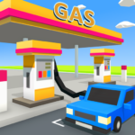 Idle Gas Station Inc (Mod) 1.5.4