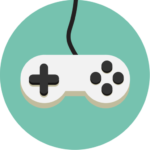Instant Games- Play 1000+ games without installing (Mod) 1.0.0