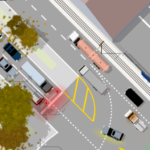 Intersection Controller (Mod)  1.14.0